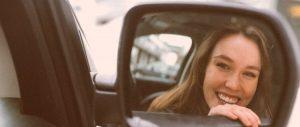 sourire-voiture-playlist-musique-idel1