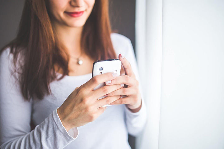 Bien choisir son smartphone pour l'exercice en libéral