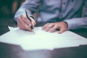Les différents types de contrats des IDEL