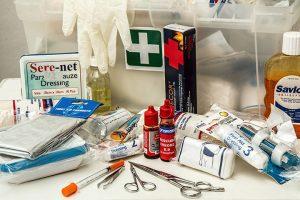 Quel matériel médical indispensable pour débuter son activité