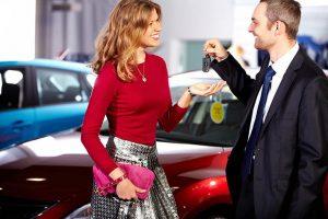 Quelles sont les différentes options pour acquérir une voiture