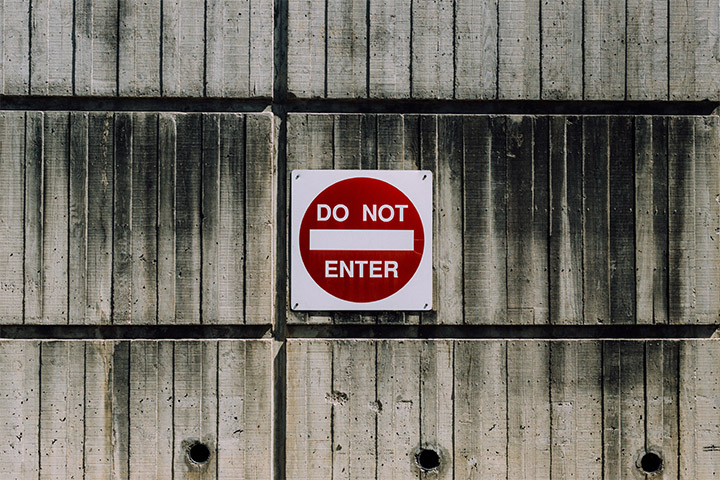 Fin de l'interdiction publicitaire pour les IDEL ?