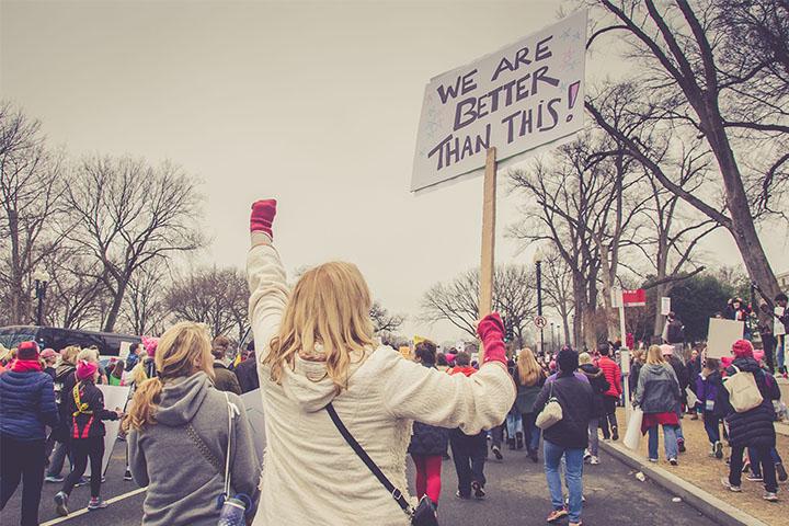 Mouvement de grève des infirmières : quelles revendications ?