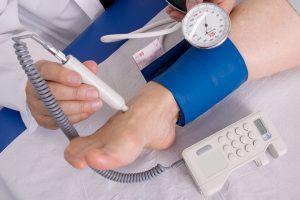 Indice de Pression Systolique (IPS) : définition et intérêt