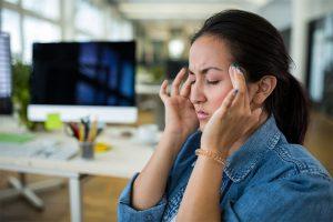 6 erreurs courantes de cotation à éviter
