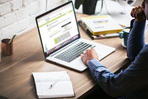 les avantages des formations DPC en e-learning pour les IDEL