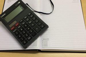 Comment organiser sa comptabilité
