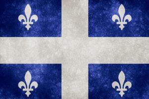 Etre infirmière au Québec