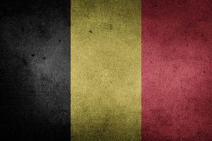 Etre infirmière en Belgique
