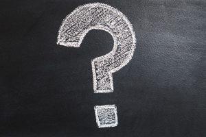 FAQ cotation: toutes vos questions sur la nomenclature