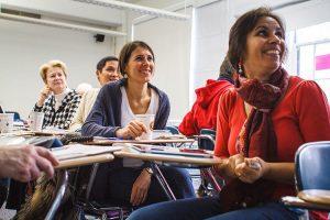 La formation continue des infirmières libérales : la réforme