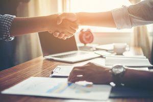 Quels liens entre les IDEL et les autres professionnels de santé ?