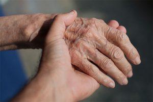 pourquoi la relation patient-soignant est différente en libéral