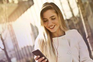 5 situations quotidiennes de l'IDEL simplifiées grâce au smartphone