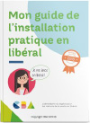 Mon guide d'installation