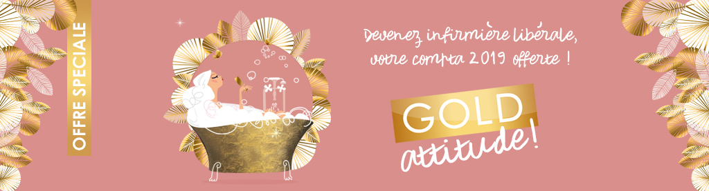 Publicité wide My Agathe Gold