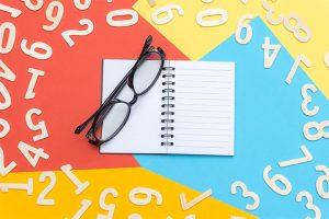 Déléguer sa comptabilité