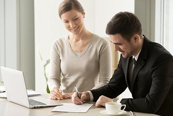 Comment gérer les relances de caisses et mutuelles facilement ?
