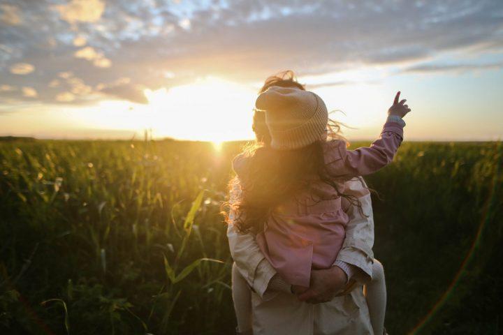 Fête des mères : top 5 des cadeaux à petits prix pour une infirmière libérale
