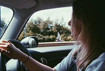 Limitation de vitesse à 80 km à l'heure : quel impact pour les IDEL ?