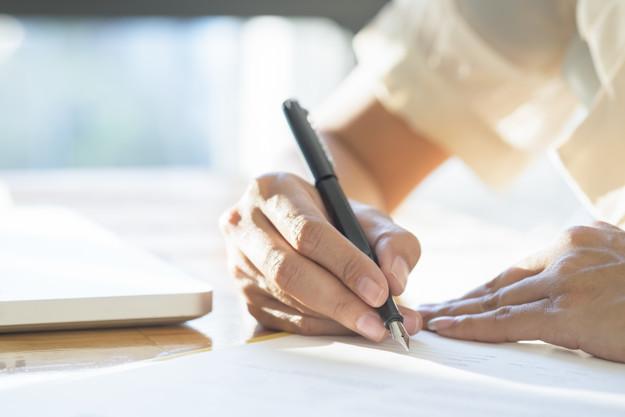 Infirmière libérale : comment et où rédiger son annonce ?