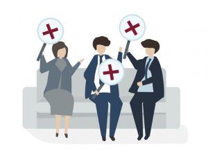 refuser-soins-infirmière-libérale