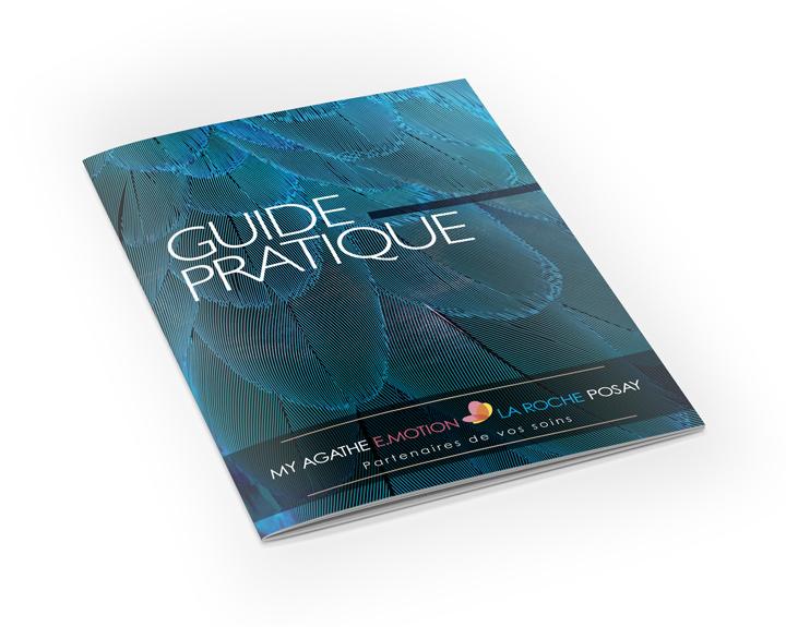 Guide pratique : prise en charge des plaies et cicatrisation