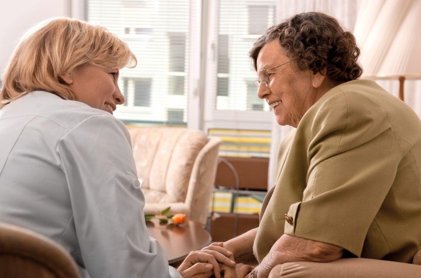 Avez-vous racheté votre patientèle lors de votre installation ?