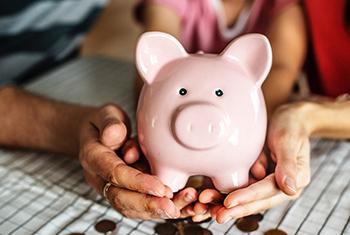 Conférence en ligne : Optimiser mon salaire : en finir avec les impayés des caisses et mutuelles