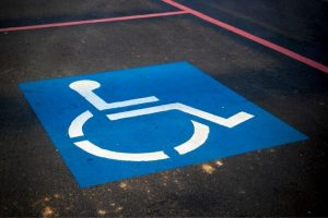 infirmier libéral et handicap