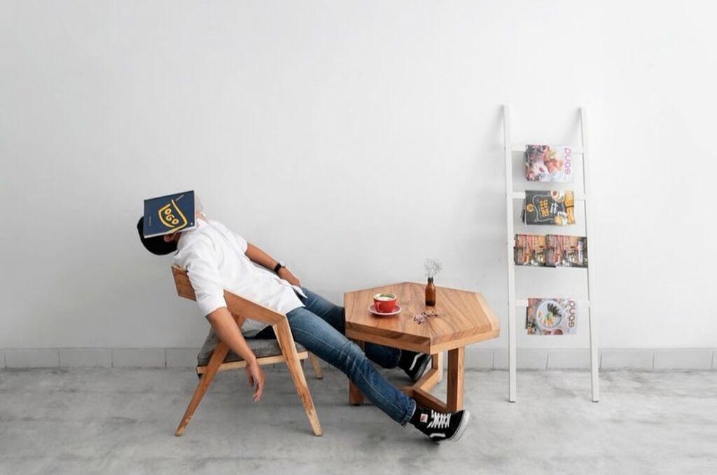 Les techniques de sieste pour les IDEL