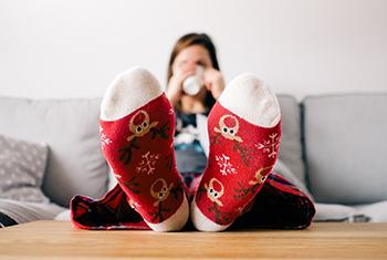 Partez en vacances pendant les fêtes : trouvez et gérez votre remplaçant(e) facilement