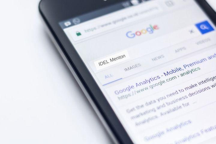 infirmière libérale recherche google
