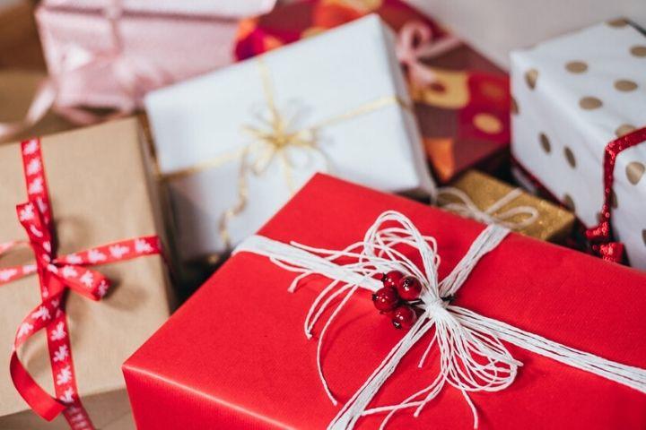 cadeaux déductibles infirmière libérale