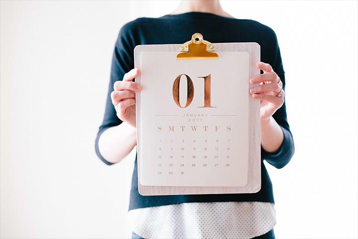 2020 : une nouvelle année pour les infirmiers libéraux