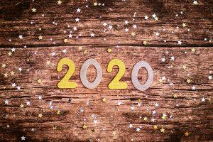l'année 2020 et les changements pour les infirmiers libéraux