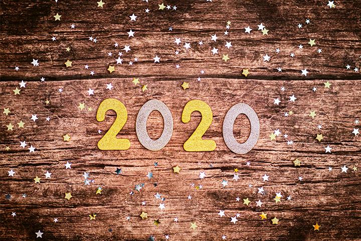 Les changements en 2020 pour les infirmiers libéraux