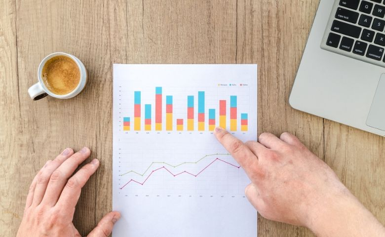 aide à la modernisation et à l'informatisation