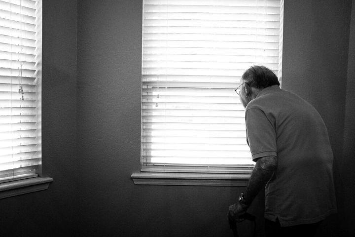 Comment stimuler la motricité de vos patients avec le confinement ?
