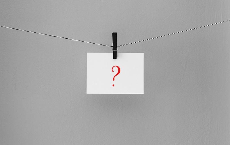 FAQ : infirmières libérales et coronavirus