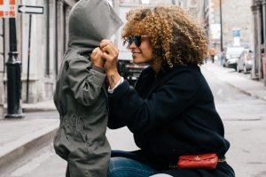 être parent et infirmière libérale pendant le covid-19