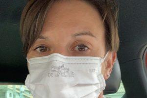 laptiteinfirmiere coronavirus