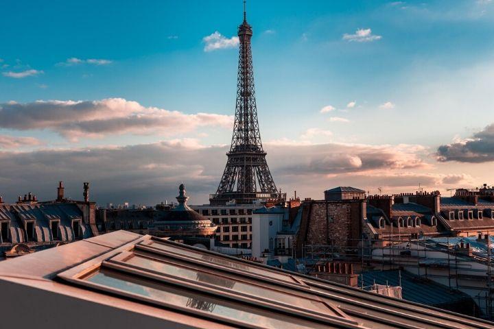 S'installer comme infirmier libéral à Paris