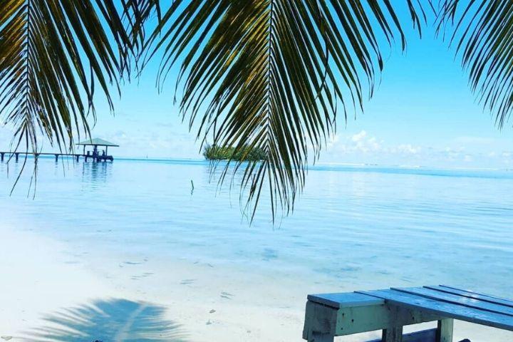 S'installer comme IDEL en Polynésie