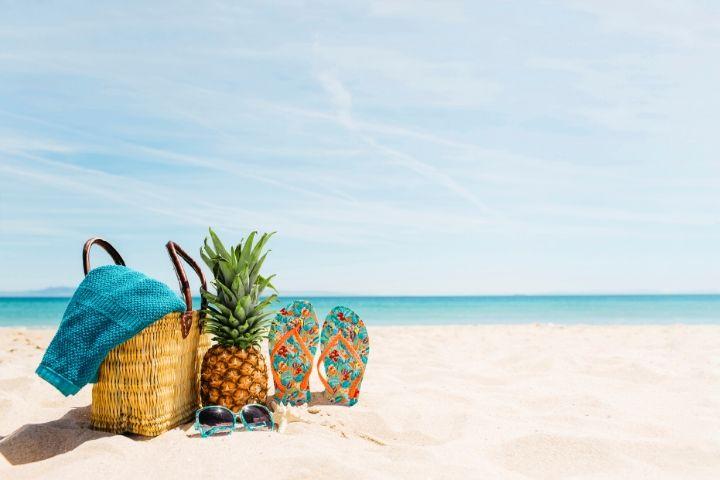 Solidarité vacances : des séjours gratuits pour les soignants cet été