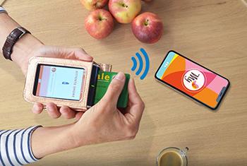 Conférence en ligne : La fin des ordos à la maison ? Avec le Bluetooth, c'est possible !