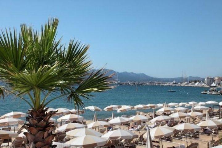 S'installer comme IDEL sur la Côte d'Azur