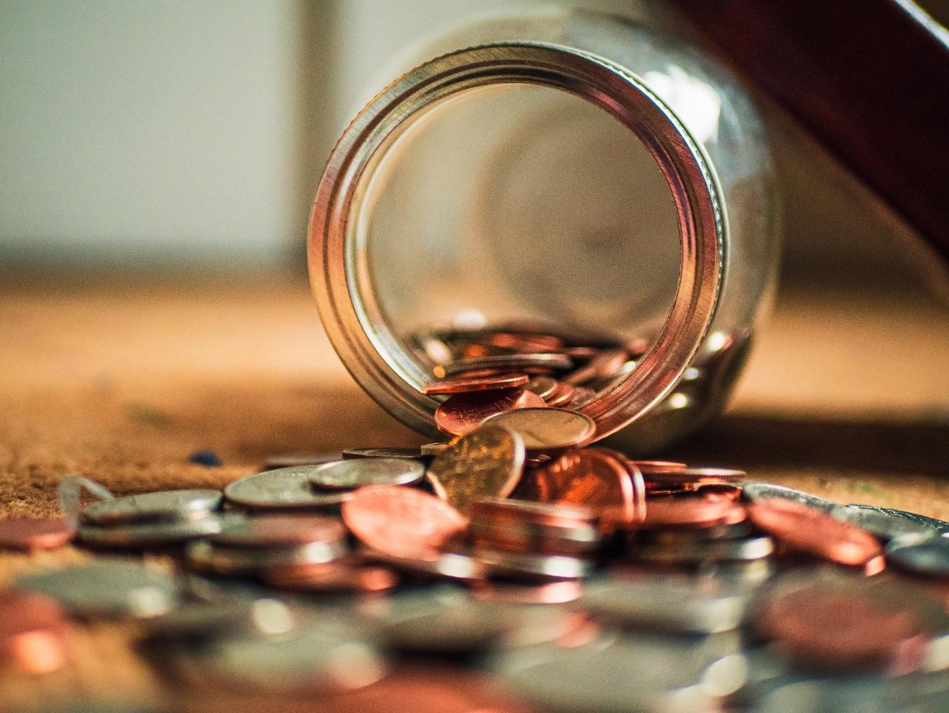 Télémédecine: ça coûte combien pour une IDEL?