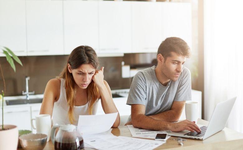 10 articles pour comprendre la comptabilité libérale en tant qu'IDEL