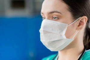 infirmière libérale en ehpad